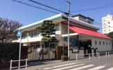 上平井幼稚園
