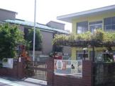 金町幼稚園