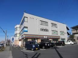 セブンイレブン都賀2丁目店の画像1