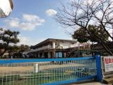 高砂幼稚園