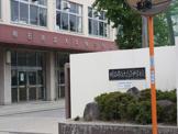 大久保中学校