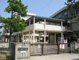 錦浦小学校