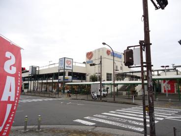 sanwa 鶴川店の画像1