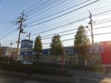 ノジマ川崎中原店