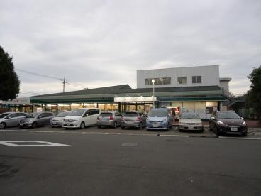 グルメシティ成瀬台店の画像1
