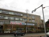 川崎市立橘小学校