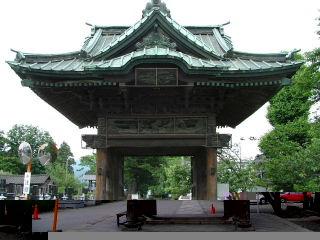 正覚寺の画像1
