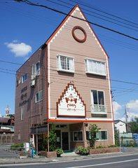 樫の木洋菓子工房の画像1