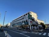 マルエツ 練馬高松店