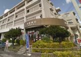 沖縄銀行 内間支店