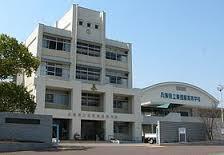 東播磨高等学校の画像