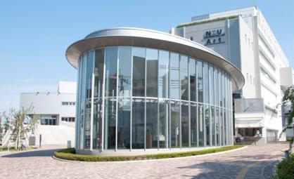日本大学の画像1