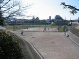 比丘尼公園