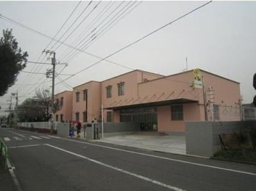 白ふじ幼稚園の画像1
