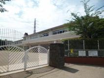 上石神井幼稚園