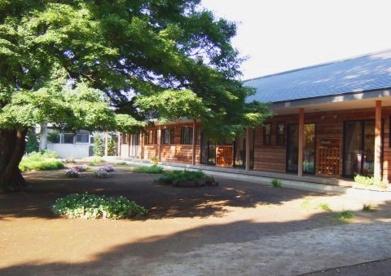 石神井保育園の画像2
