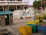 東大泉保育園
