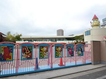 大泉幼稚園の画像1
