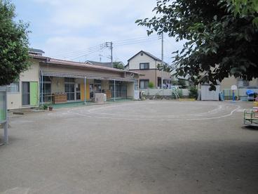 くりのみ保育園の画像1
