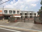 大泉富士幼稚園