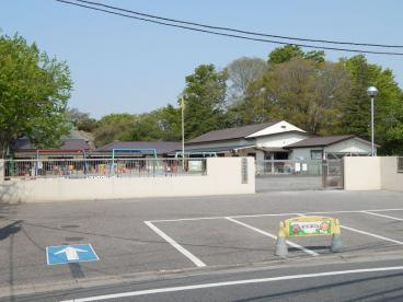 妙福寺保育園の画像1