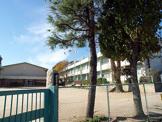 新座市立片山小学校