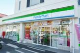 ファミリーマート新座野寺2丁目店