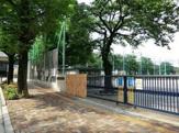 区立練馬第三小学校