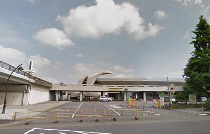 駒沢オリンピック公園の画像1
