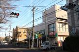 いなげや武蔵野桜堤店
