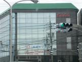 遠州信用金庫本店