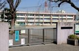 大泉桜学園