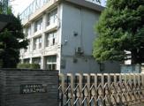 大泉第2中学校