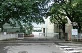 田無第一中学校