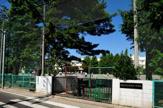 田無第三中学校