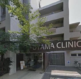 小山病院の画像1