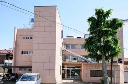東海病院の画像1