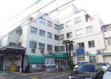 丸茂病院の画像1