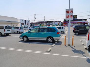 ラ・ムー 京終店の画像5