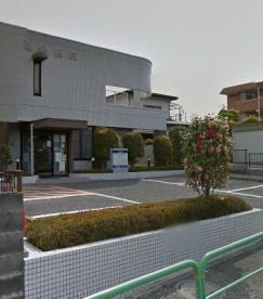 滝島医院の画像1