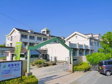 奈良市立佐保川小学校の画像1