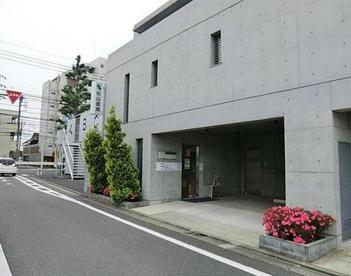 杉山医院の画像1