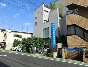 寺嶋医院の画像1