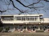 高井戸保育園