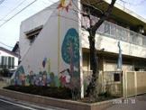 上井草保育園