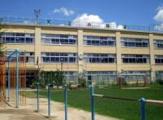 杉並区立 堀之内小学校