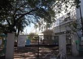杉並区立 八成小学校