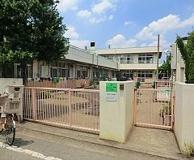 浜田山保育園