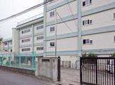 大宮中学校