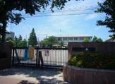 練馬区立 南町小学校